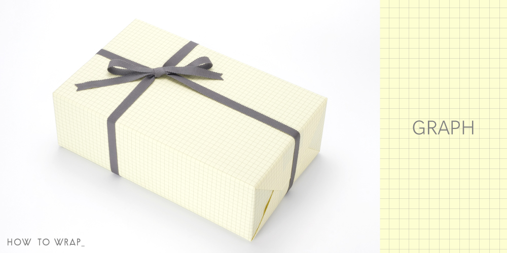 how to wrap_ elephant 表参道 北欧 エレファント ギフト gift wrapping ラッピング