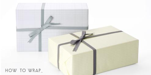 ラッピング,ギフトラッピング,gift wrapping,how to wrap