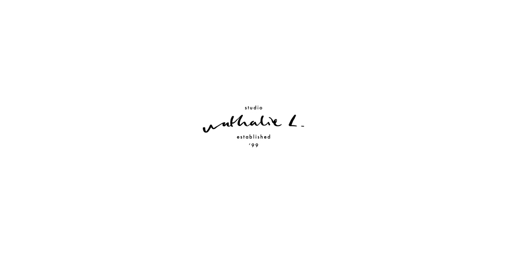 nathalie lahdenmaki,lautenbacher,studio natalie l ,lahdenmäki,ナタリー・ラーデンマキ,北欧,美濃,arabia,iittala
