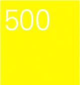 500 全国一律* 送料500円
