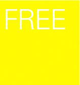 FREE 10,000円以上 送料無料