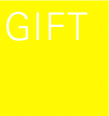 GIFT ギフトラッピング