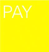 PAY お支払い方法