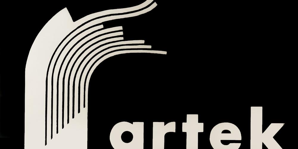 ARTEK,アルテック,poster,Ben af Schulten,alvar aalto,aino aalto,aalto,アアルト,北欧