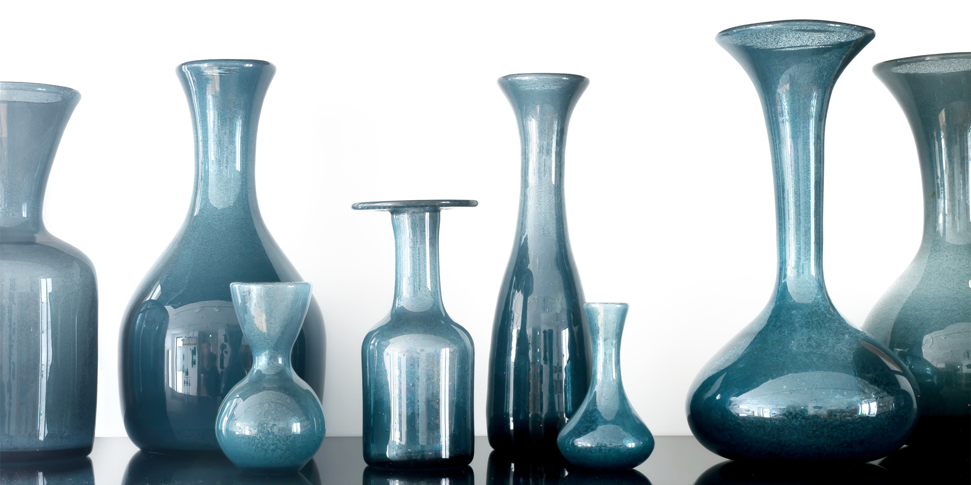 erik hoglund,エリック・ホグラン,boda,kosta boda,ガラス工芸,北欧