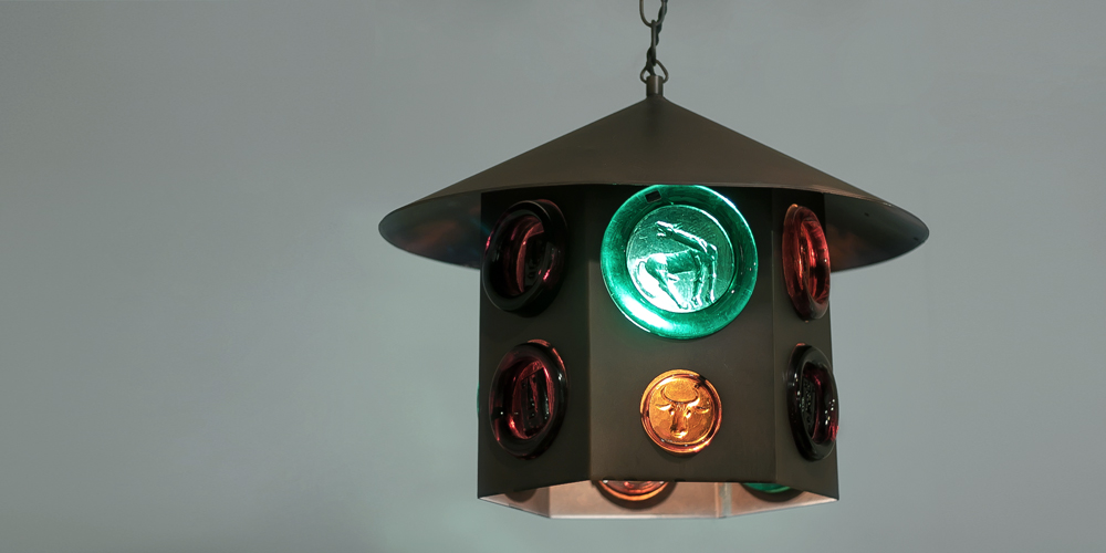 erik hoglund,höglund,エリック・ホグラン,boda,照明,lamp,北欧