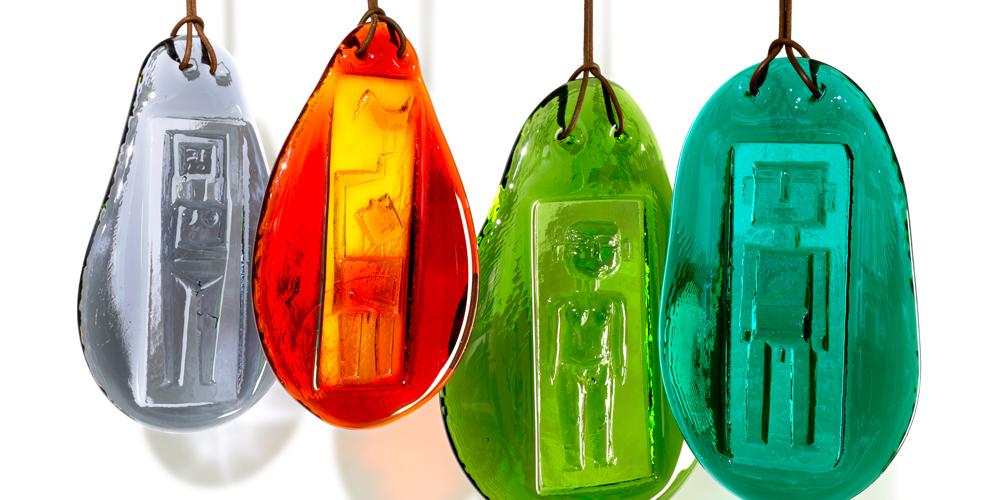 erik hoglund,erik höglund,エリック・ホグラン,boda,kosta boda,sun catcher,ornament,ガラス工芸,北欧