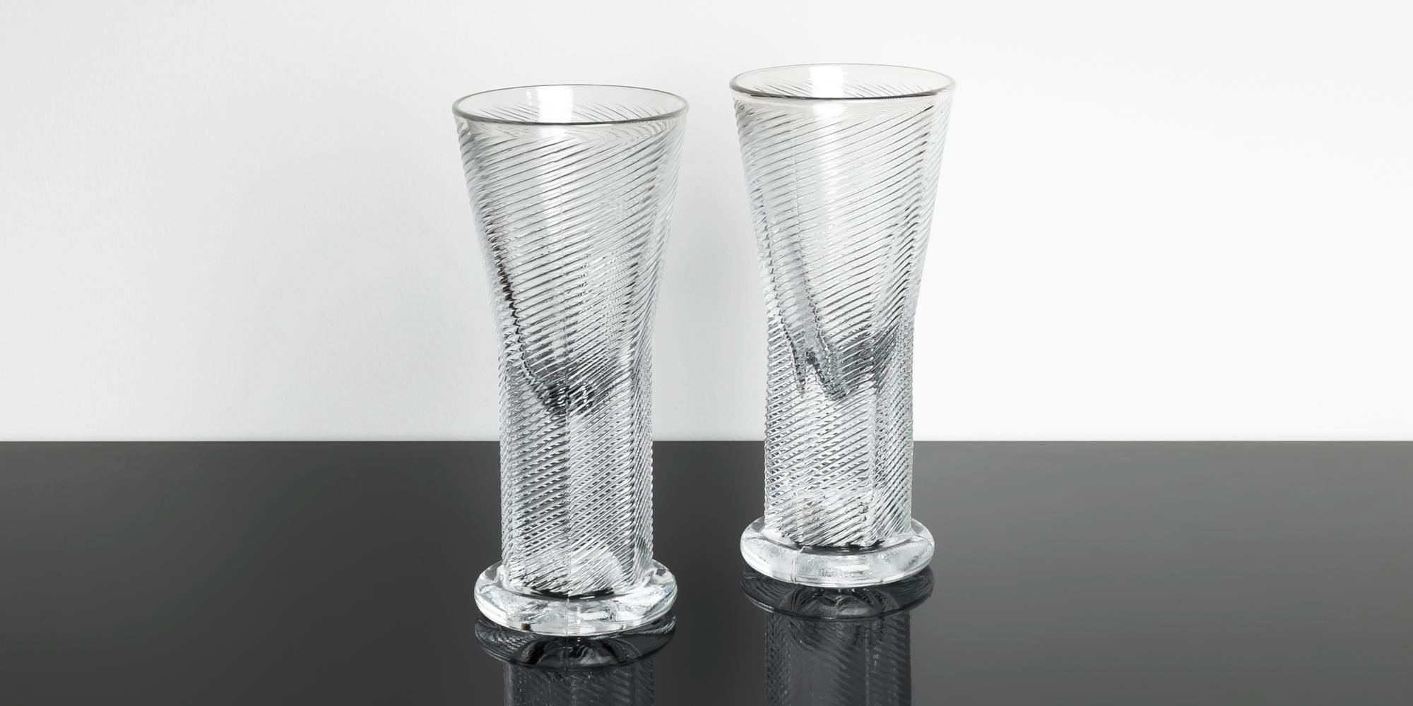 kaj franck,カイ・フランク,nuutajarvi,nuutajärvi,DELFOI,ガラス工芸,北欧