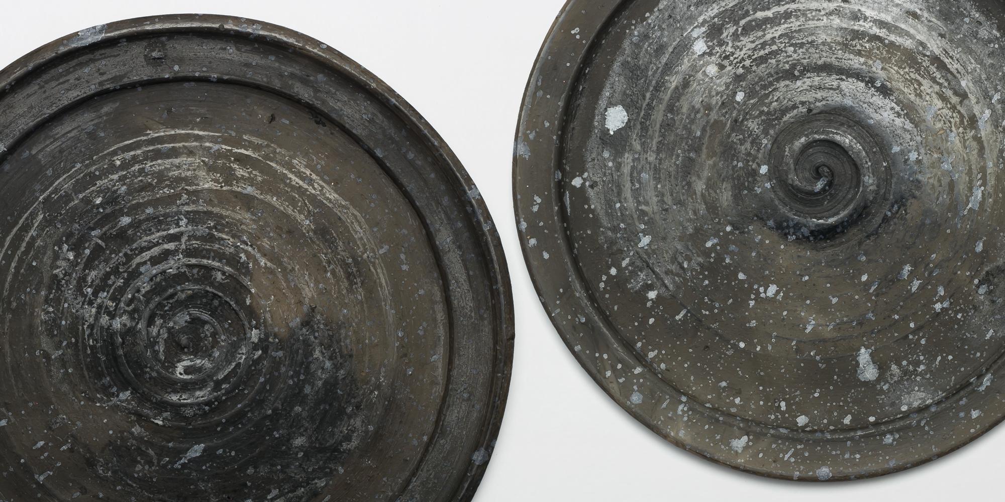 KYLLIKKI SALMENHAARA,キィリッキ・サルメンハアラ,arabia,arabia art department,finland,アラビアフィンランド,北欧
