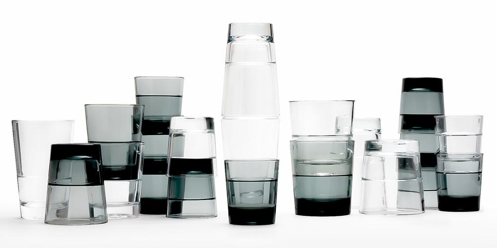 konstantin grcic,grcic,iittala relations, stacking glass,グルチッチ,iittala,イッタラ,北欧
